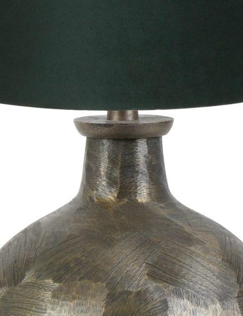 Vintage-lampenvoet-9257BR-1