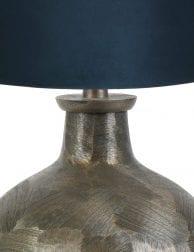 Vintage-lampenvoet-9258BR-1