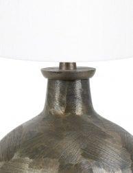 Vintage-lampenvoet-9259BR-1