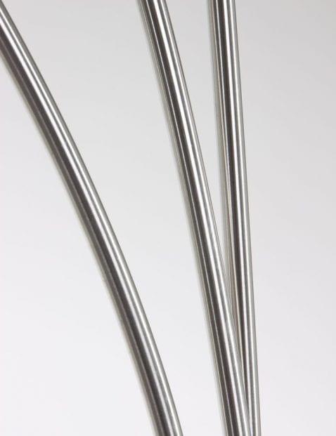 Vloerlamp-3-lichts-1570ST-4