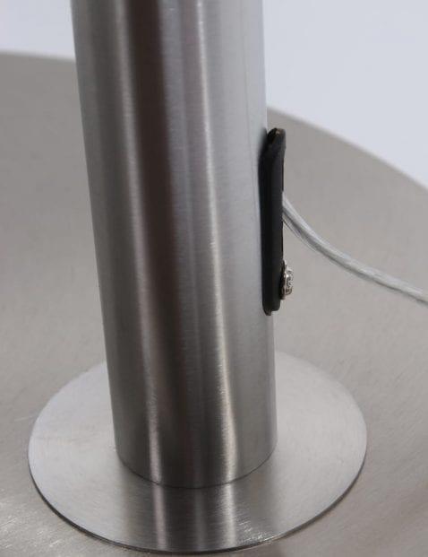 Vloerlamp-3-lichts-1570ST-5