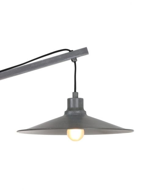 Vloerlamp-betonlook-1730GR-1