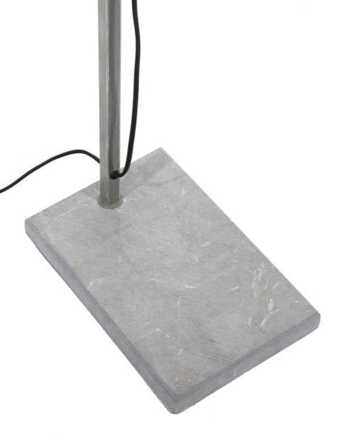 Vloerlamp-betonlook-1730GR-4