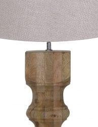 Vloerlamp-met-houten-voet-9182BE-1
