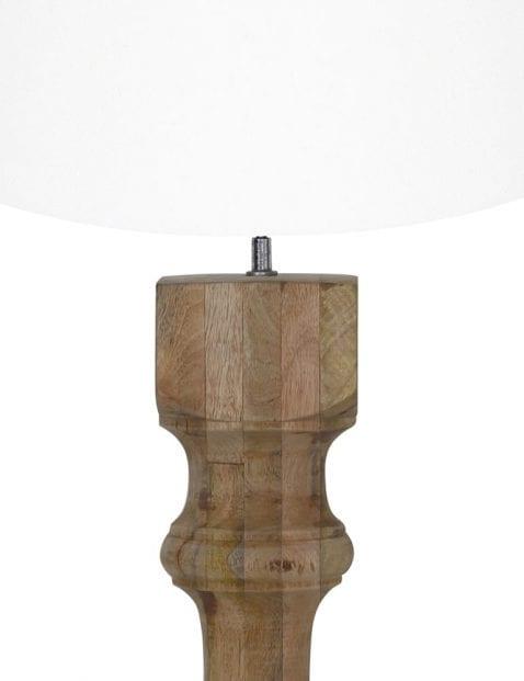 Vloerlamp-met-houten-voet-9183BE-1