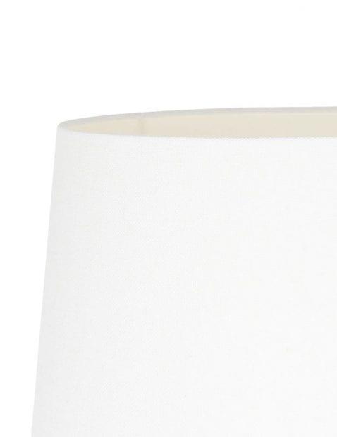 Vloerlamp-met-houten-voet-9183BE-2