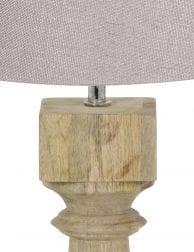 Vloerlamp-met-houten-voet-9184BE-1
