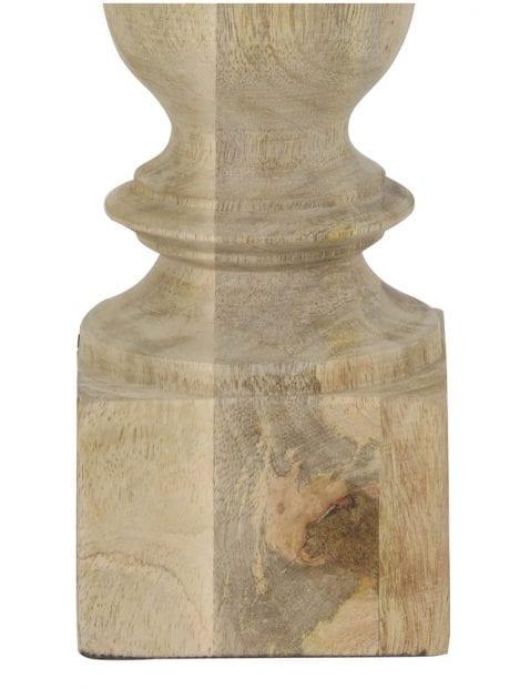 Vloerlamp-met-houten-voet-9184BE-3