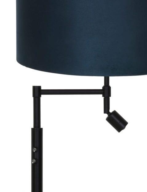 Vloerlamp-modern-design-9161ZW-1