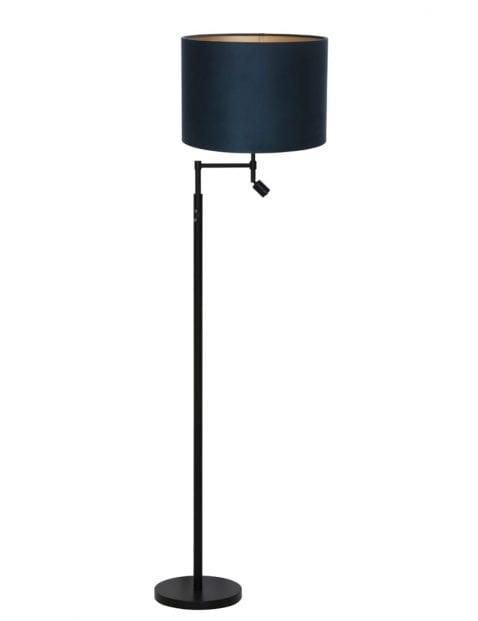 Vloerlamp modern design-9161ZW