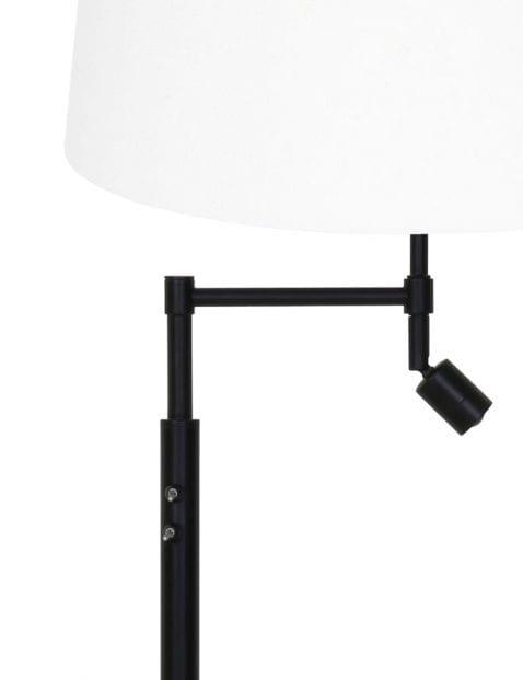 Vloerlamp-modern-design-9163ZW-1
