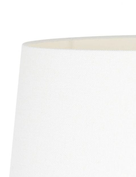 Vloerlamp-modern-design-9163ZW-2