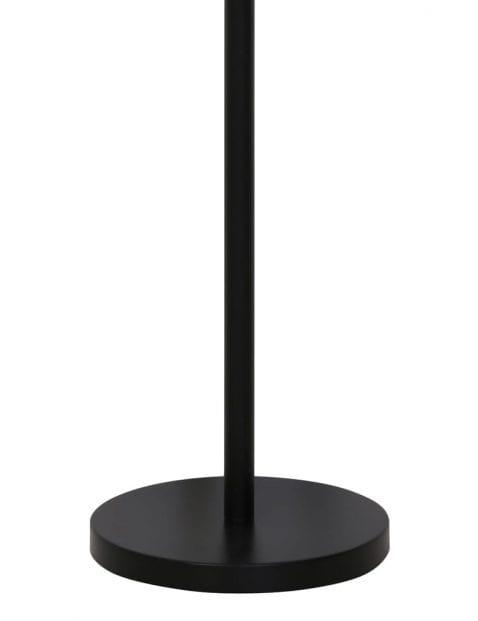 Vloerlamp-modern-design-9163ZW-3