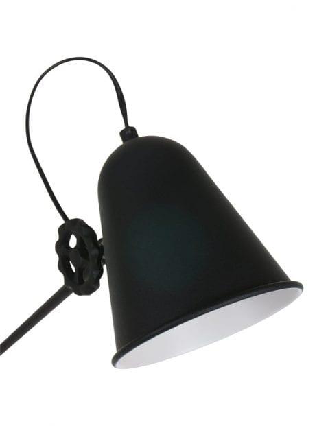 Vloerlamp-zwart-metaal-1325ZW-3