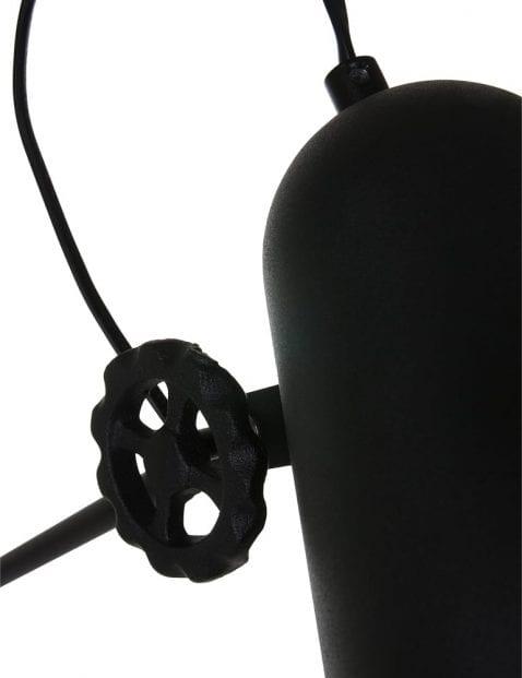 Vloerlamp-zwart-metaal-1325ZW-4