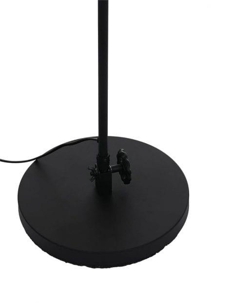 Vloerlamp-zwart-metaal-1325ZW-6