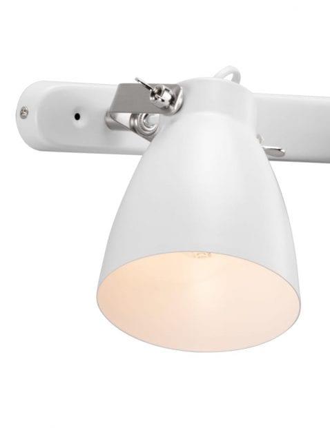 Wandlamp-2-lichts-wit-2315W-2
