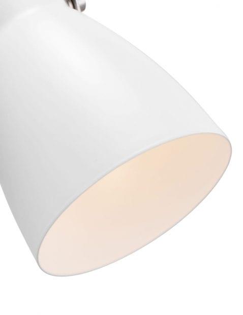 Wandlamp-2-lichts-wit-2315W-4