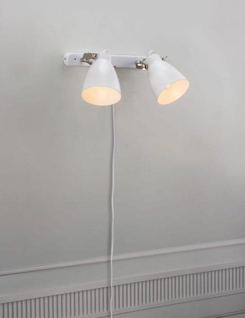 Wandlamp-2-lichts-wit-2315W-5