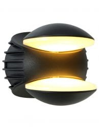 Wandlamp-buiten-up-down-1698ZW-1