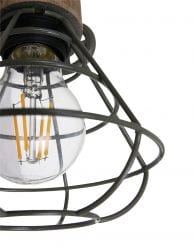 Wandlamp-industrieel-draad-1578G-1