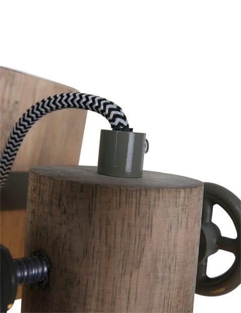 Wandlamp-industrieel-draad-1578G-3
