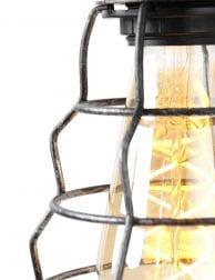 Wandlamp-industrieel-draad-1606ST-1