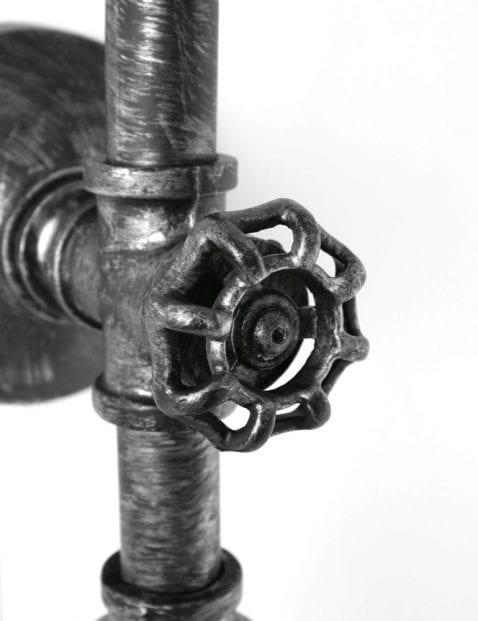Wandlamp-industrieel-draad-1606ST-3
