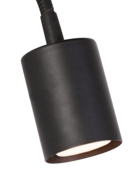 Wandlamp-met-verstelbare-arm-2301ZW-2