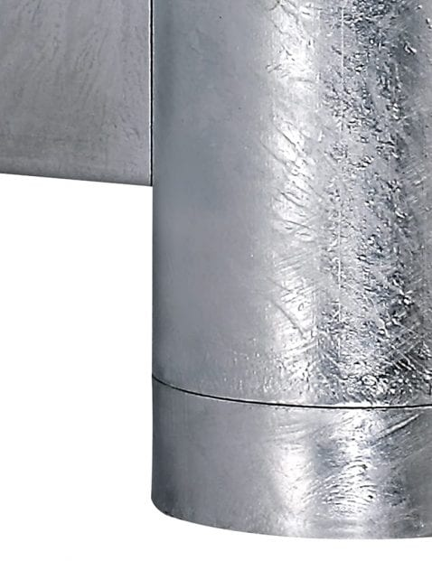 Wandlamp-staal-2155ST-3