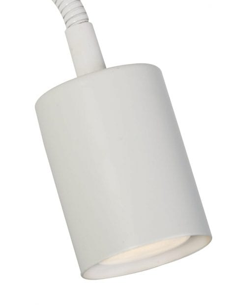 Wandlamp-verstelbare-arm-2300W-2