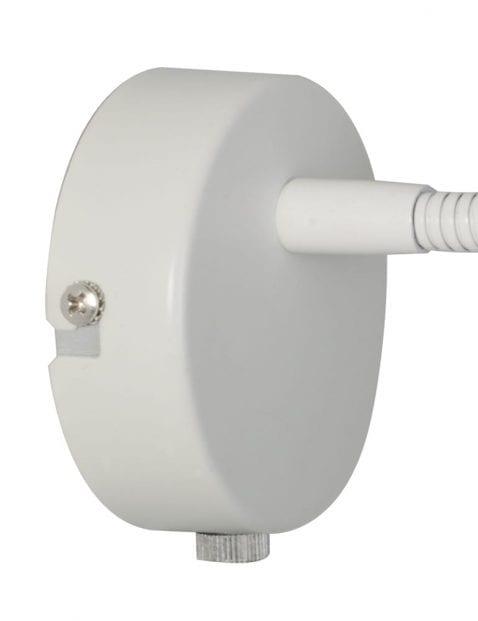 Wandlamp-verstelbare-arm-2300W-4