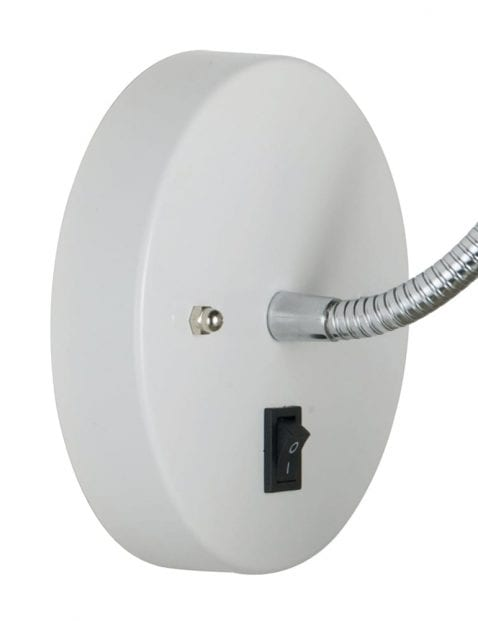 Wandlamp-verstelbare-arm-wit-2165W-3