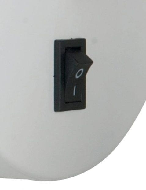 Wandlamp-verstelbare-arm-wit-2165W-4