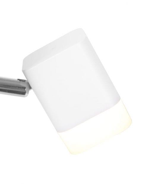 Wandlamp-vierkant-wit-1659W-2