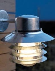 Wandlamp-vintage-buiten-2398ST-1