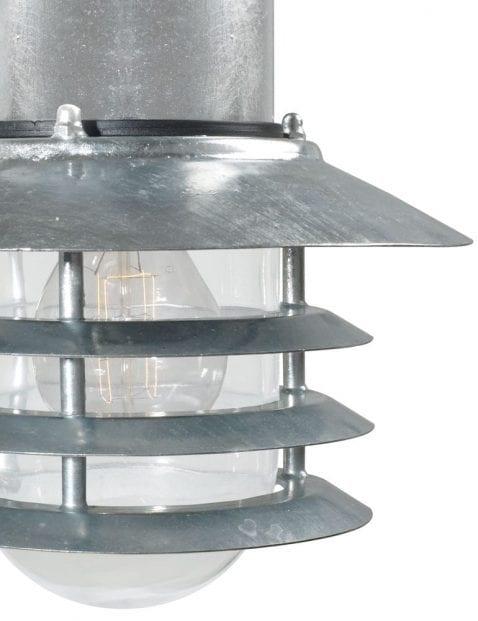 Wandlamp-vintage-buiten-2398ST-2