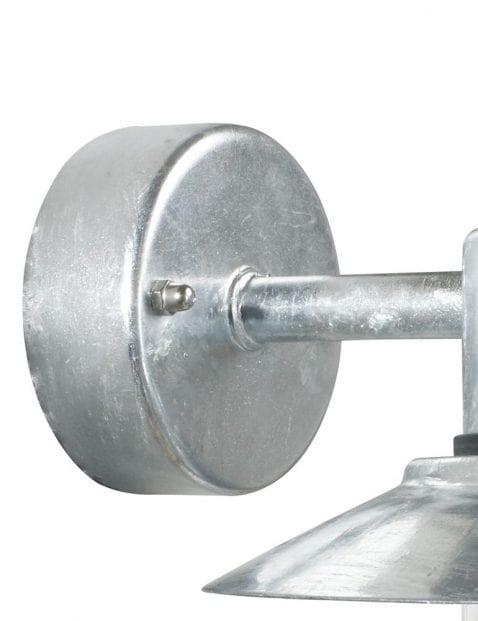 Wandlamp-vintage-buiten-2398ST-3