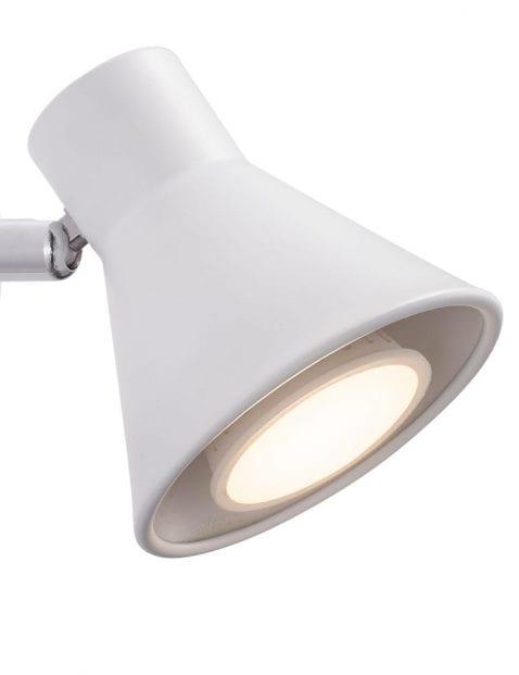 Wandlamp-wit-stoer-2182W-2