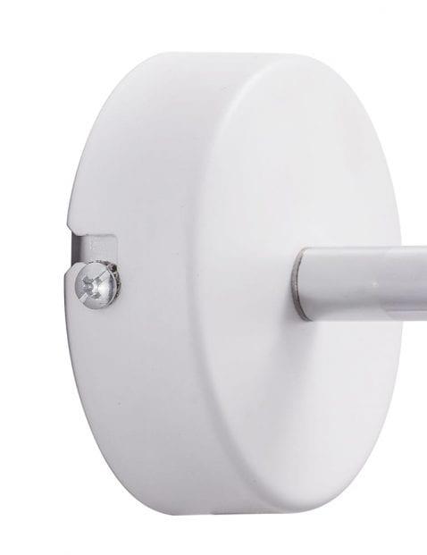 Wandlamp-wit-stoer-2182W-3