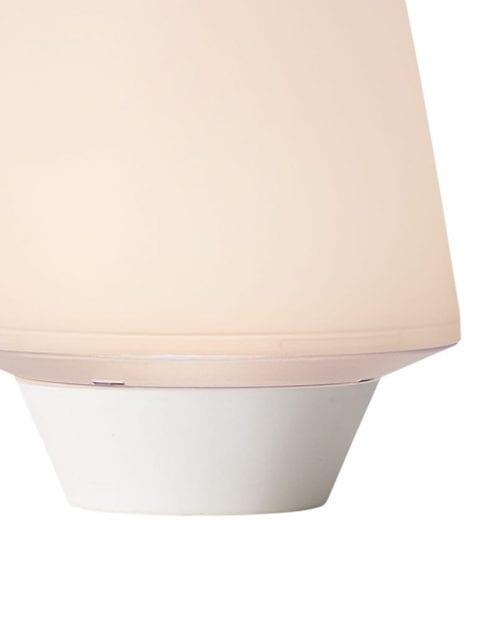 Wit-kunststof-tafellampje-2304W-2
