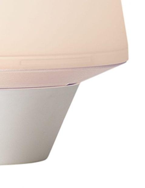 Wit-kunststof-tafellampje-2304W-3
