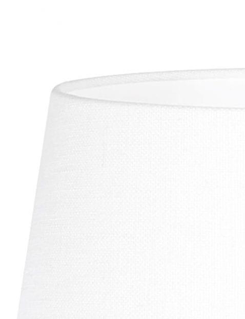 Wit-linnen-lampenkap-K1119QS-1