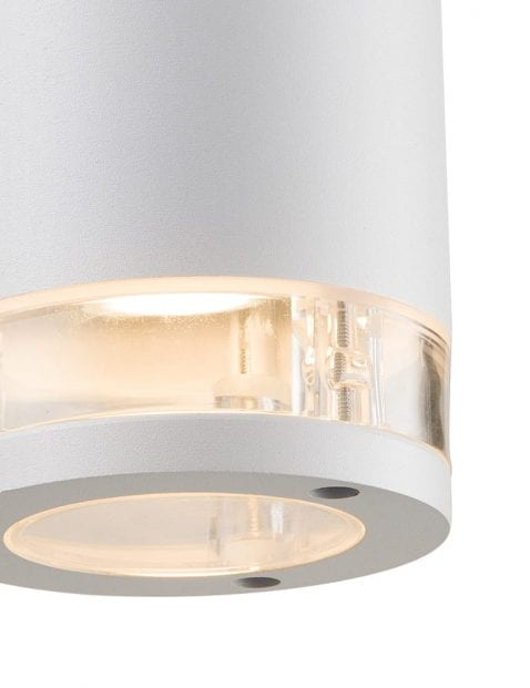 Witte-buitenlamp-2148W-2