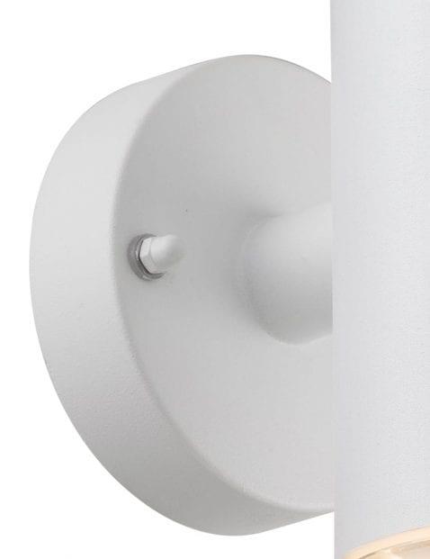 Witte-buitenlamp-2148W-4