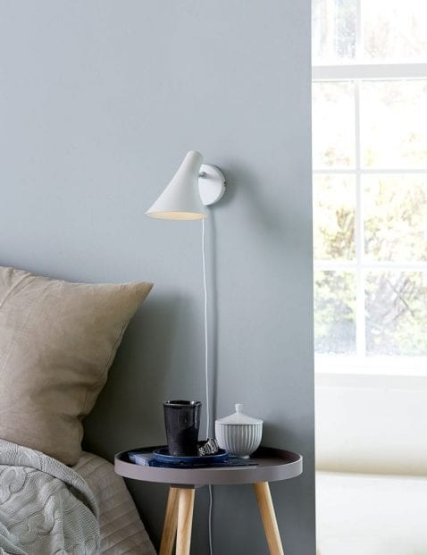 Witte-design-wandlamp-2392W-1