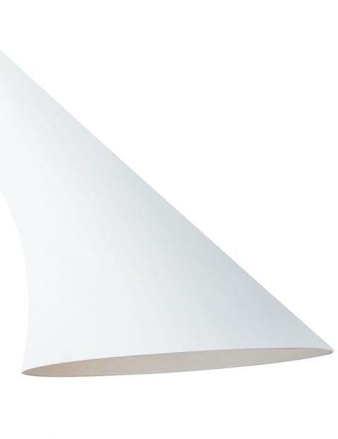Witte-design-wandlamp-2392W-2