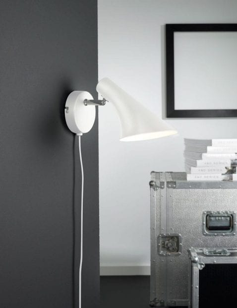 Witte-design-wandlamp-2392W-4