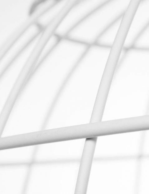 Witte-draadlamp-met-hout-1686W-2