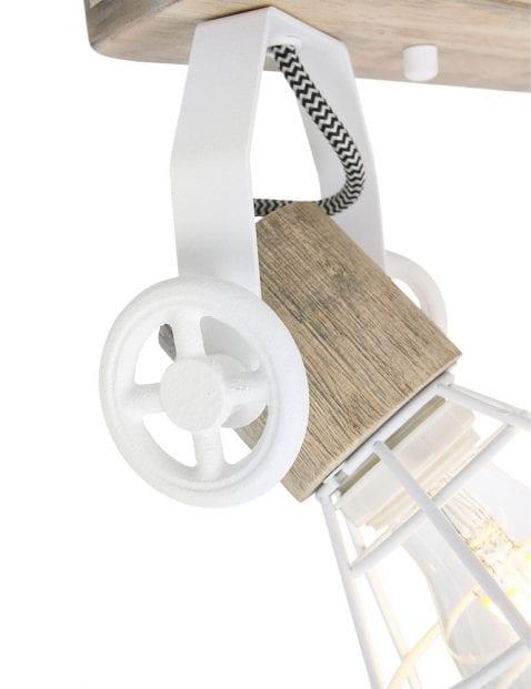 Witte-draadlamp-plafond-1579W-3